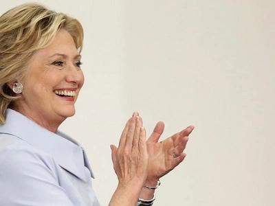 Kuna matumaini, bado Hillary Clinton anaweza kuwa rais wa Marekani