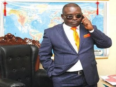 Shughuli zasitishwa kortini baada ya mfanyabiashara kumshambulia HAKIMU