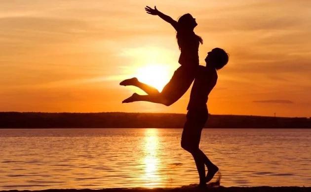 5 trucos mágicos para reconquistar a tu pareja y no morir en el intento