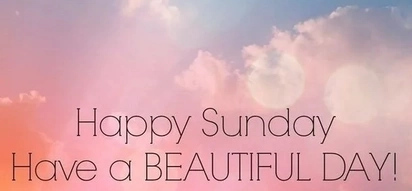 List of best Sunday quotes for every occasion