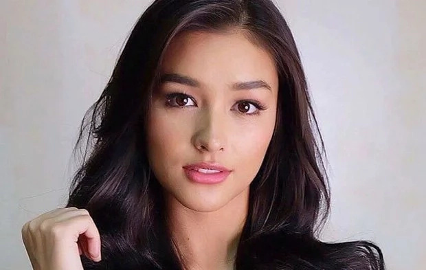 Liza Soberano is a contender to be the next Darna
