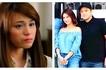 Toni Gonzaga breaks her silence on rumors linking Paul Soriano to Erich Gonzales: 'Alam ninyo sinabi niya sa akin 'yan nung May, si Paul'