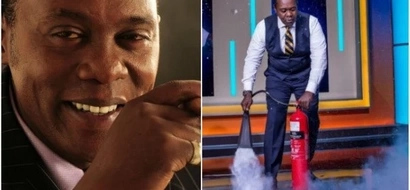 Jeff Koinange speaks on Miguna-Passaris interview as new show premiers on Citizen TV