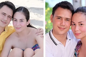 """Baby Garcia 3"": Patrick Garcia, wife Nikka happily announce pregnancy, share excitement over newest blessing following a tragic miscarriage"