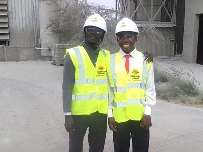 Yatima wa Kisumu aliyepata alama ya A katika KCSE apata habari njema