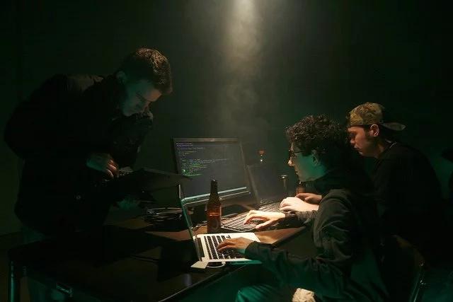 12 ataques de hackers por segundo en América Latina