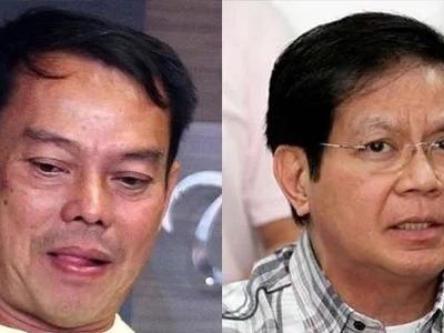 Ang labo! Lacson enumerates flaws in CIDG explanation over Espinosa slay