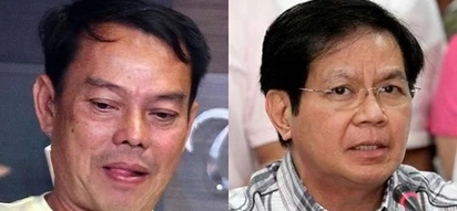 Ang labo! Lacson enumerates flaws in CIDG explanation over Espinosa slay