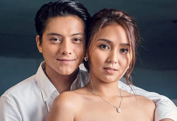 Daniel Padilla's new business line is connected to his past