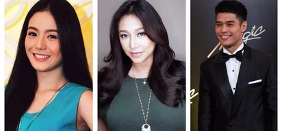 Iniwan na nila ang TV5! Here are 10 Kapatid stars who have transferred to other networks
