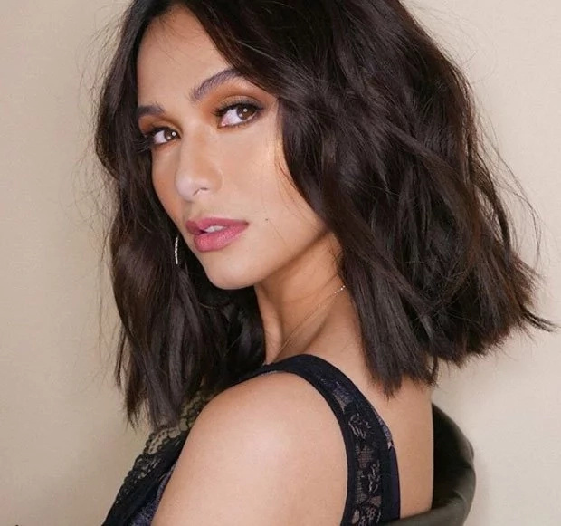 Jennylyn Mercado says there's no 'marriage' on the horizon as of yet