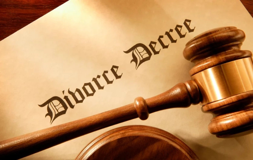 Pastor ends marriage with woman who affected church's tithe