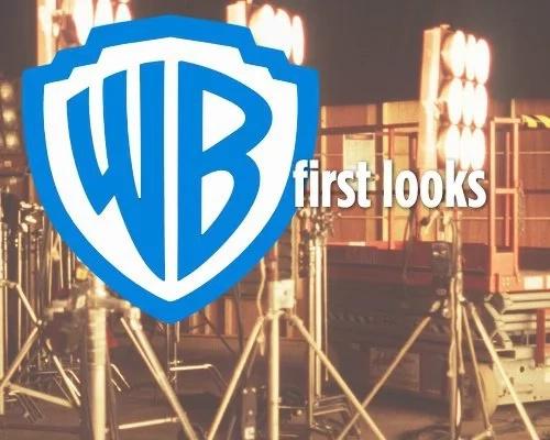 Warner Bros fue multada por publicidad encubierta