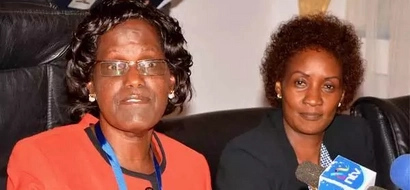TSC Issues Reporting Dates For 70,000 New Teachers