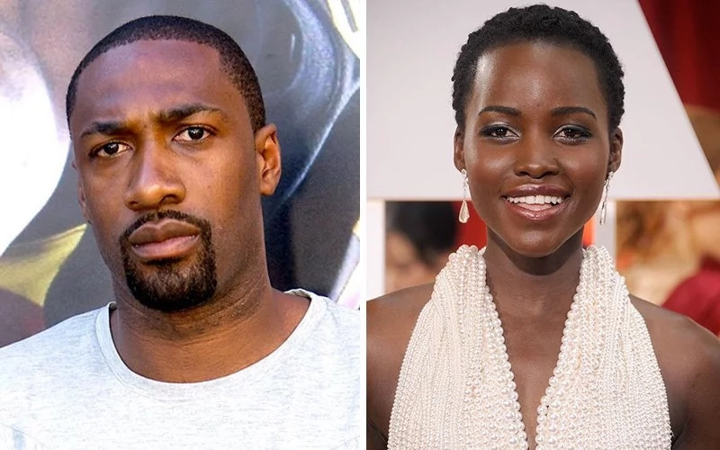 American basketball star calls Lupita Nyong'o UGLY, then this happens (photos)