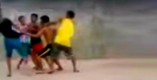 teen-fight