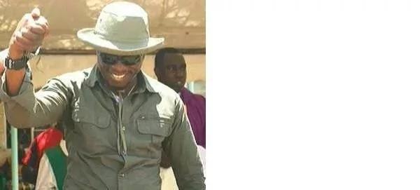 Jibu tosha la Ababu Namwamba kwa Raila baada ya kufukuzwa ODM