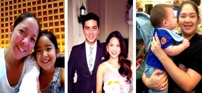 Missing your favorite 'Ang TV' stars from the 90s? Here are the exciting updates on their lives today!