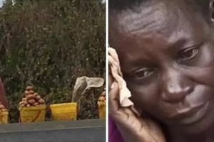 Kenyans angered after discovering how WARU sellers cheat them (photos)
