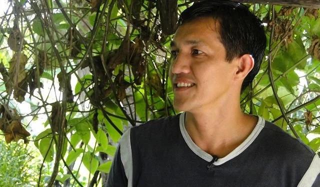 Ilocos vice mayor shoots back his attacker