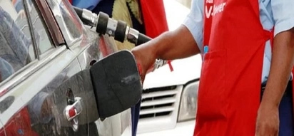 Kenyans React as Petrol Prices in Kenya Go Up Again