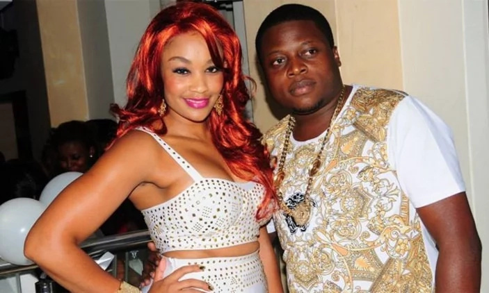 Richest and sexiest Kenyan socialites. Top 6 list of celebrities