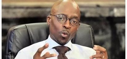 Gigaba convenes budget Lekgotla in wake of rating downgrade