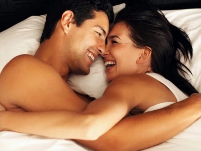 Positions Filipinos like to use while in the bedroom