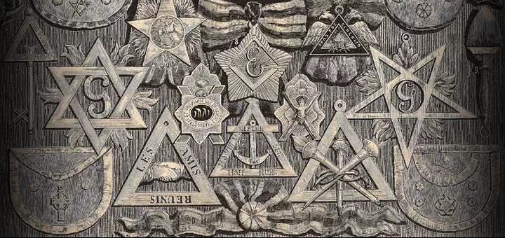 Think of joining Illuminati? They will not make you rich!