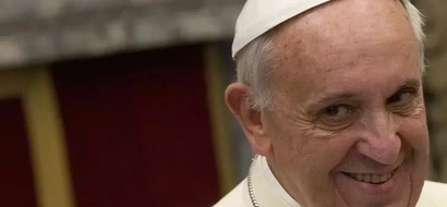 Where Pope Will Stay Instead Of 5 Star Luxury Hotel While In Kenya
