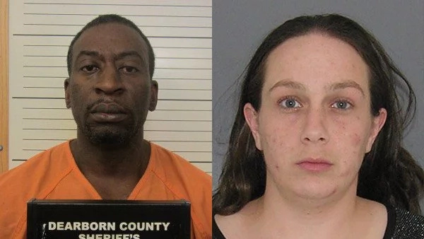 Mom allowed dealer to rape 11-year-old daughter for heroin