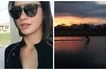 Erich Gonzales reveals her adventurous side when she did this activity for the first time