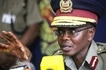 Kenya police gives Kenyans a chance to make KSh 14 million but you must know these faces