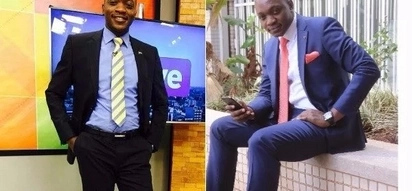 Top NTV journalist to resign if police who tortured UoN students are not arrested