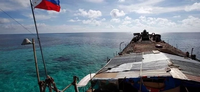 What to expect after the West Philippine Sea ruling