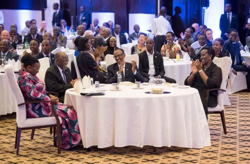 Magufuli only eats his wife's food as a security precaution