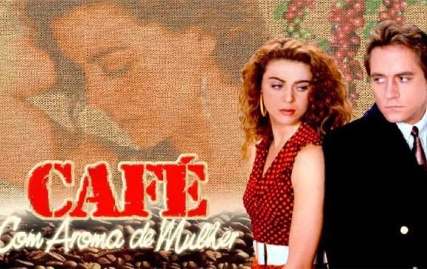 Las telenovelas más exitosas de todos los tiempos