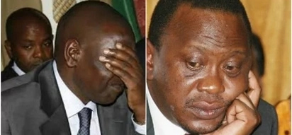Jubilee will suffer most after Supreme Court releases full judgement on Tuesday,September 19