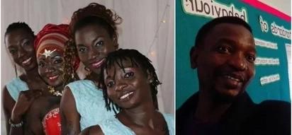Nyota Ndogo achapisha picha zake mtandaoni na mashabiki wake wamshambulia moja kwa moja