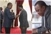 Uhuru atamshinda Raila katika awamu ya kwanza ikiwa uchaguzi utafanywa leo – Kura ya maoni