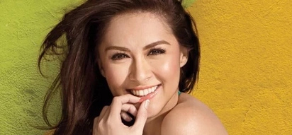 Marian Rivera made a huge mistake on Instagram and no one noticed
