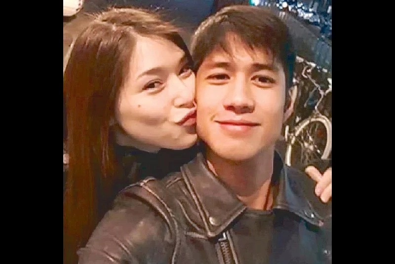Aljur Abrenica's contract with GMA not renewed