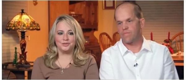Marine donates Llver to woman he never met …Now they're getting married