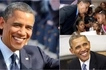 Well wishes pour in as US ex-President Barrack Obama finally gets to celebrate his birthday like a normal person