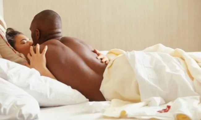 If you are confused about having an intercourse while on your period, you need to read this