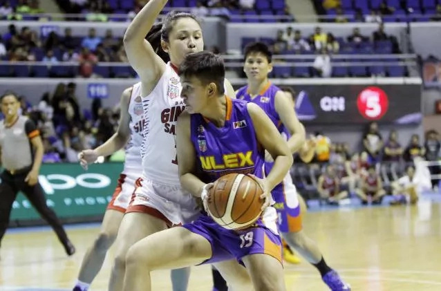 PBA explains controversial 'boy-cut hairdos' for women