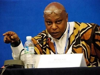 Wakosoaji sugu wa utawala wa Rais Uhuru wataka sasa kujumuishwa katika kesi dhidi ya Maraga