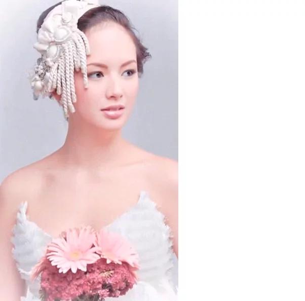 Secret wedding daw? John Lloyd Cruz, Ellen Adarna allegedly tied the knot in Quezon City