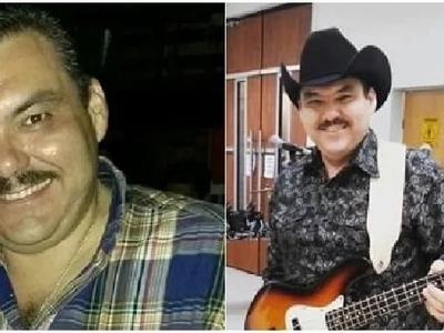 Músico mexicano se suicidó tras recibir una terrible noticia