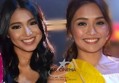 Si Kathryn o si Nadine? Find out who captured the hearts of these Americans!